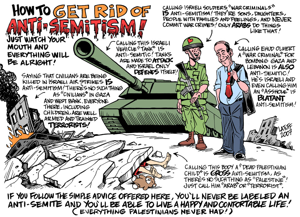 http://djiin.files.wordpress.com/2007/11/get_rid_of_anti_semitism_by_latuff2.jpg